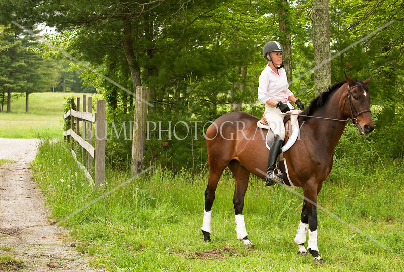 Hobby Horse Farm 20100523-18