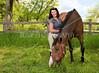 Hobby-Horse-Farm-20100523-74