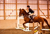 Hobby Horse -32