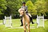 Hobby Horse Farm 20100523-31