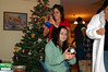 Kelsy and Rachel