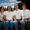 Holland_Family_IMG_9936