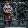 Scott Rider - Highland Heavy