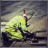 Utilities Workman in Clydebank