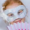 Die Geburtstagsprinzessin / The Birthday Princess