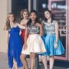 Biloxi High School Homecoming 2015