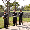 20080409-Honor Guard April 09, 2008-19