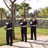 20080409-Honor Guard April 09, 2008-19