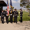 20080409-Honor Guard April 09, 2008-26