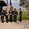 20080409-Honor Guard April 09, 2008-26