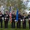 20080409-Honor Guard April 09, 2008-69
