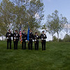 20080409-Honor Guard April 09, 2008-70