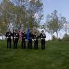20080409-Honor Guard April 09, 2008-70