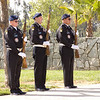 20080409-Honor Guard April 09, 2008-14