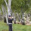 20080409-Honor Guard April 09, 2008-56