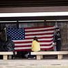20080409-Honor Guard April 09, 2008-58