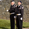 20080409-Honor Guard April 09, 2008-22