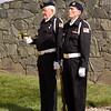 20080409-Honor Guard April 09, 2008-22