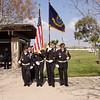 20080409-Honor Guard April 09, 2008-27