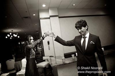 Shiva-Reception-06-2013-2863