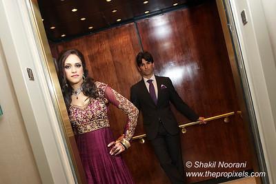 Shiva-Reception-06-2013-2861