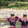 yao women-16