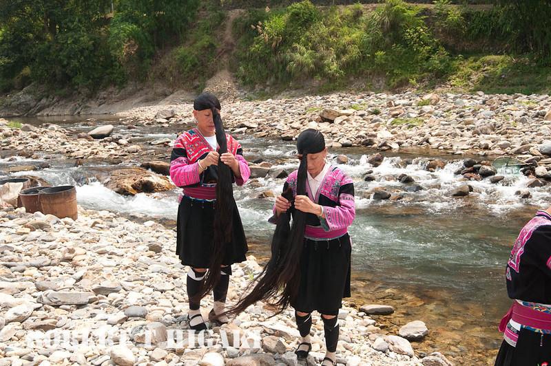 yao women-12
