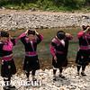 yao women-15