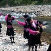 yao women-7