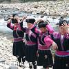 yao women-6
