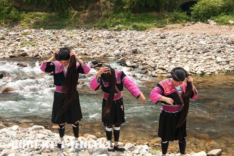 yao women-22