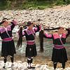yao women-21