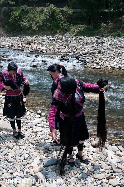 yao women-8