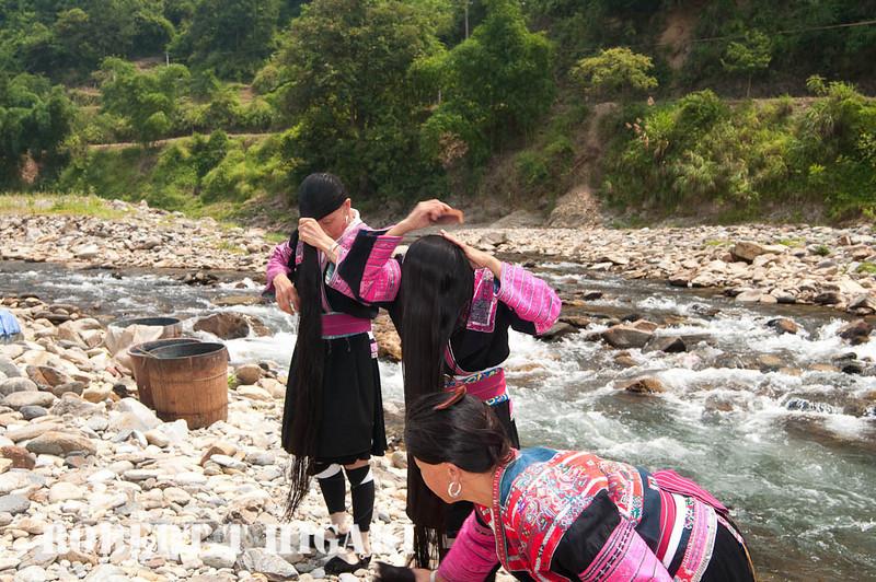yao women-18