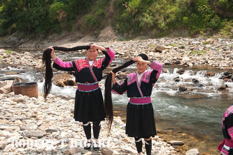 yao women-14