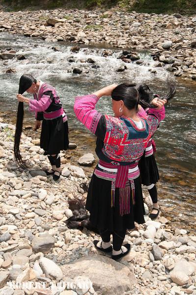 yao women-17