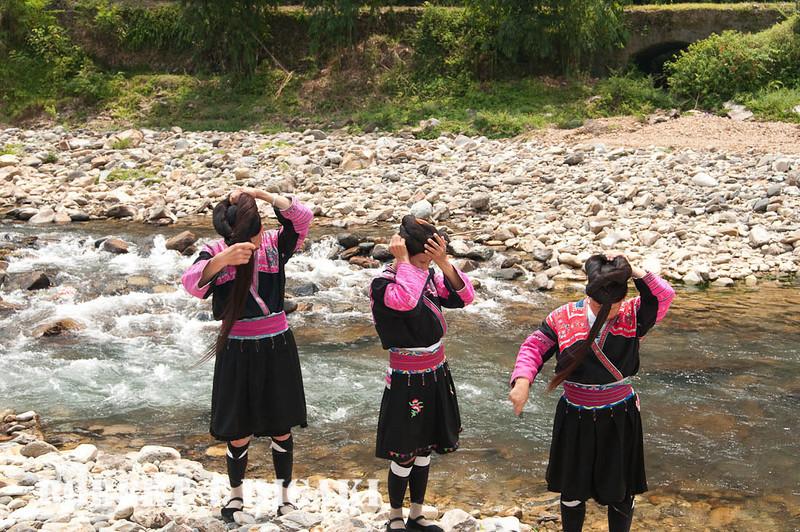 yao women-23