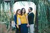 IRAIA FAMILY FALL 2015-028