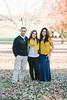 IRAIA FAMILY FALL 2015-005