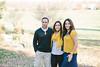 IRAIA FAMILY FALL 2015-006