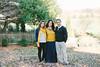 IRAIA FAMILY FALL 2015-016