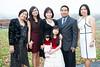 Israel Family-09