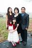 Israel Family-04