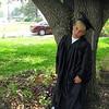Ian Tree