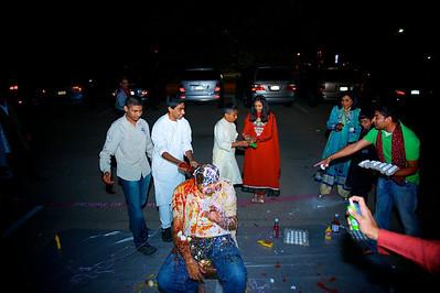 Rahim-Pithi-2012-06-00751
