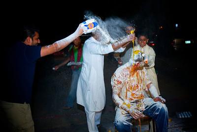 Rahim-Pithi-2012-06-00762