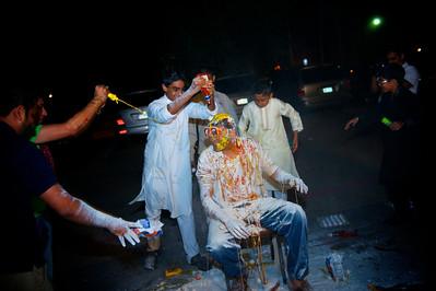 Rahim-Pithi-2012-06-00764