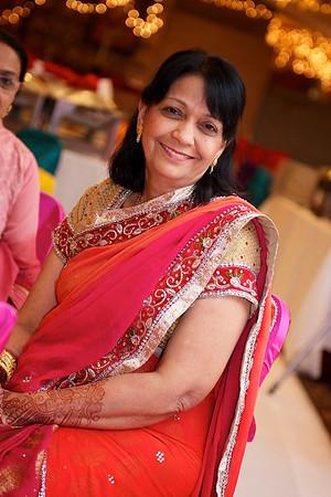Rahim-Pithi-2012-06-00651