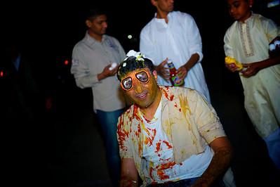 Rahim-Pithi-2012-06-00747