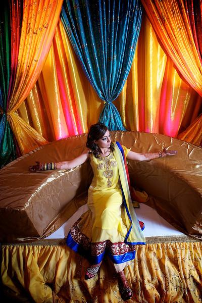 Rahim-Pithi-2012-06-00671
